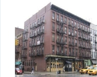 3 Bedrooms, Gramercy Park Rental in NYC for $5,349 - Photo 1