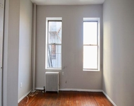 2 Bedrooms, Alphabet City Rental in NYC for $2,290 - Photo 1