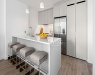 2 Bedrooms, Brooklyn Heights Rental in NYC for $7,476 - Photo 1