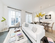 5 Bedrooms, Yorkville Rental in NYC for $26,125 - Photo 1