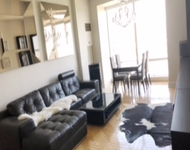 1 Bedroom, Turtle Bay Rental in NYC for $6,450 - Photo 1