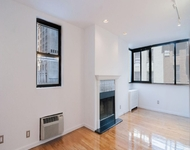 1 Bedroom, Theater District Rental in NYC for $3,600 - Photo 1