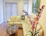 2 Bedrooms, Dyker Heights Rental in NYC for $2,200 - Photo 1