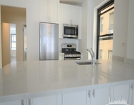 2 Bedrooms, Sutton Place Rental in NYC for $7,150 - Photo 1