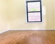 2 Bedrooms, Fort George Rental in NYC for $2,190 - Photo 1