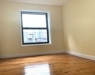 2 Bedrooms, Fort George Rental in NYC for $2,290 - Photo 1