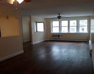 3 Bedrooms, Bath Beach Rental in NYC for $2,200 - Photo 1