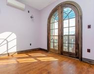 Room, Bushwick Rental in NYC for $964 - Photo 1