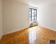 Studio, Greenwich Village Rental in NYC for $3,625 - Photo 1