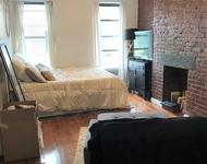 Studio, Alphabet City Rental in NYC for $2,399 - Photo 1
