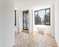 3 Bedrooms, Rose Hill Rental in NYC for $4,825 - Photo 1