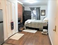 Studio, Alphabet City Rental in NYC for $2,200 - Photo 1