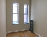 4 Bedrooms, Prospect Lefferts Gardens Rental in NYC for $3,500 - Photo 1