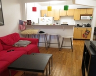 3 Bedrooms, Alphabet City Rental in NYC for $4,225 - Photo 1