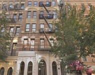 2 Bedrooms, Manhattan Valley Rental in NYC for $3,094 - Photo 1