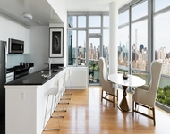 2 Bedrooms, Hunters Point Rental in NYC for $4,698 - Photo 1