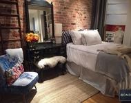 1 Bedroom, SoHo Rental in NYC for $3,180 - Photo 1
