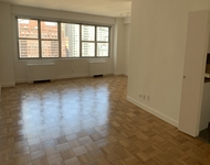 3 Bedrooms, Upper East Side Rental in NYC for $6,995 - Photo 1