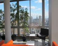 3 Bedrooms, Battery Park City Rental in NYC for $7,000 - Photo 1