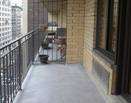 1 Bedroom, Flatiron District Rental in NYC for $3,484 - Photo 1