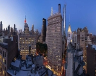 1 Bedroom, Flatiron District Rental in NYC for $5,760 - Photo 1