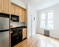 1 Bedroom, West Village Rental in NYC for $3,800 - Photo 1