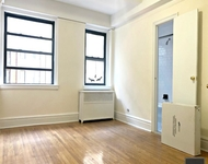 3 Bedrooms, Gramercy Park Rental in NYC for $8,100 - Photo 1