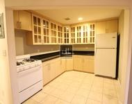 2 Bedrooms, Astoria Heights Rental in NYC for $2,400 - Photo 1