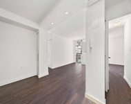 3 Bedrooms, Rose Hill Rental in NYC for $5,895 - Photo 1