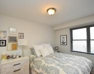 Studio, Gramercy Park Rental in NYC for $2,917 - Photo 1