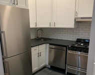 1 Bedroom, Yorkville Rental in NYC for $2,550 - Photo 1
