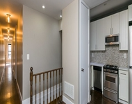 5 Bedrooms, Clinton Hill Rental in NYC for $5,699 - Photo 1