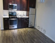 1 Bedroom, Wingate Rental in NYC for $1,900 - Photo 1