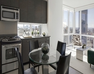 2 Bedrooms, Murray Hill Rental in NYC for $6,875 - Photo 1