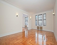 3 Bedrooms, Upper West Side Rental in NYC for $9,500 - Photo 1