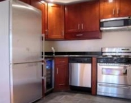 2 Bedrooms, Hell's Kitchen Rental in NYC for $4,029 - Photo 1