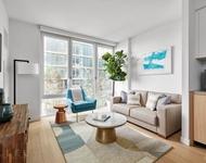 2 Bedrooms, Astoria Rental in NYC for $3,738 - Photo 1