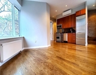 3 Bedrooms, West Village Rental in NYC for $12,250 - Photo 1