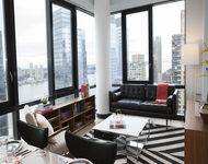 2 Bedrooms, Lincoln Square Rental in NYC for $4,590 - Photo 1