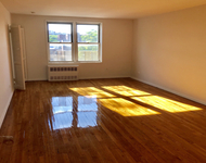 2 Bedrooms, Woodside Rental in NYC for $2,150 - Photo 1