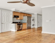 3 Bedrooms, Hell's Kitchen Rental in NYC for $5,667 - Photo 1
