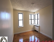 2 Bedrooms, Mount Hope Rental in NYC for $1,750 - Photo 1