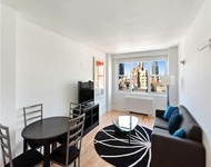 1 Bedroom, Chelsea Rental in NYC for $3,875 - Photo 1