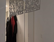 Studio, Hunters Point Rental in NYC for $2,336 - Photo 1