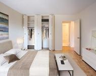 1 Bedroom, Kips Bay Rental in NYC for $3,709 - Photo 1