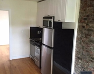 1 Bedroom, West Village Rental in NYC for $2,722 - Photo 1