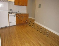 1 Bedroom, Weeksville Rental in NYC for $1,696 - Photo 1