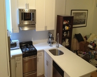 3 Bedrooms, Upper West Side Rental in NYC for $4,850 - Photo 1