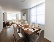 1 Bedroom, Sutton Place Rental in NYC for $4,595 - Photo 1