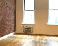 Studio, Yorkville Rental in NYC for $1,830 - Photo 1